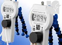 PurgEye 100 oxygen monitor