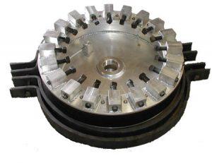 Custom Pipe Plugs Manufacturer
