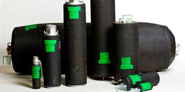 pipe-plugs