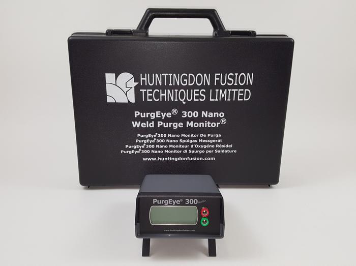 PurgEye 300 Nano