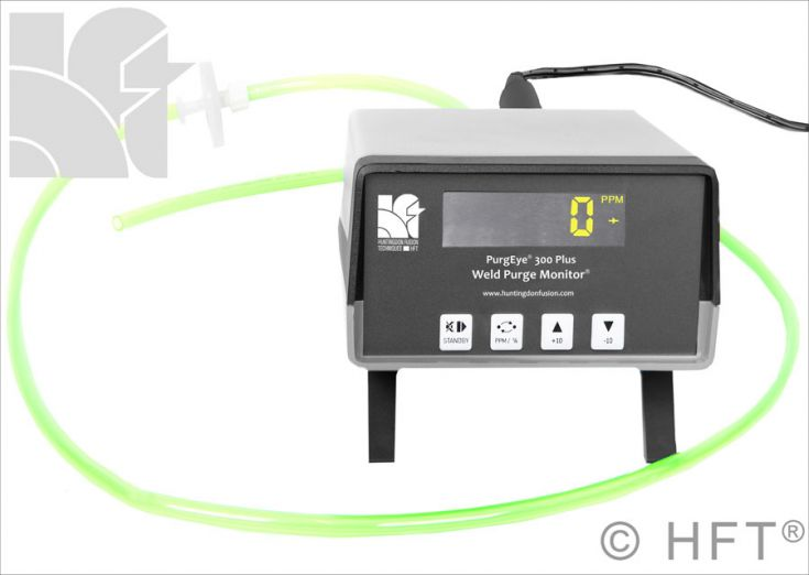 PurgEye 300 Purge Monitor