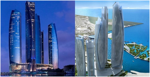 Etihad_Tower (1)