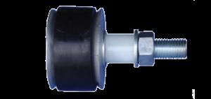 Medium Pressure Mechanical Plug