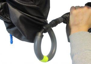 PurgElite-Twist-Hand