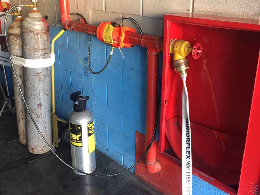 pipe freeze training qwik-freezer-brazil-2