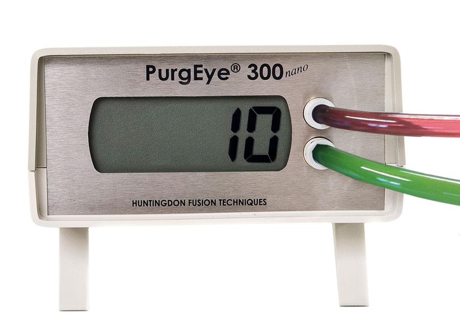PurgEye® Nano